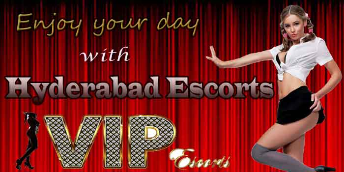 Hyderabad Escorts Service
